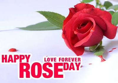 Happy-Rose-Day-2016-Images-for-Facebook