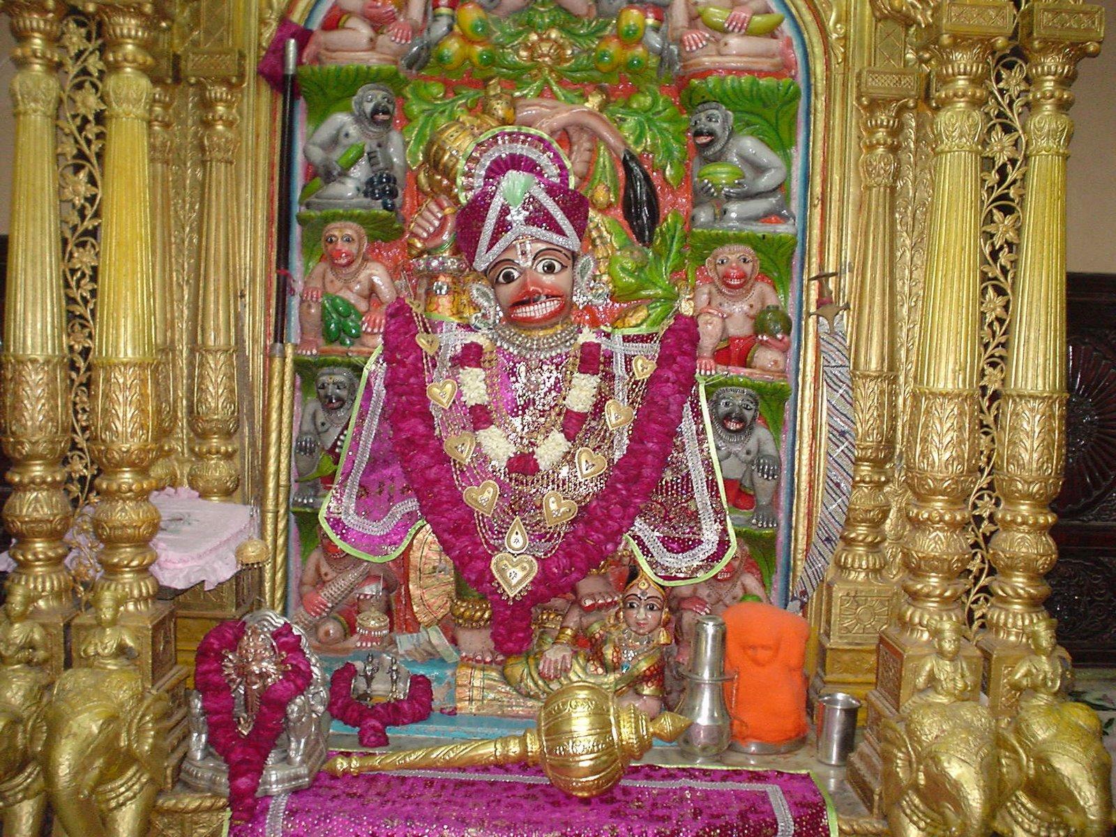 god shree manu dev - photo #16