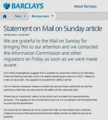 http://group.barclays.com/news/news-article/1329931386754