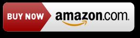 http://www.amazon.com/?_encoding=UTF8&camp=1789&creative=390957&linkCode=ur2&tag=mcphoblo-20