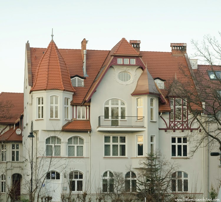 Sopot walks, Sopot guide, Sopot what to see