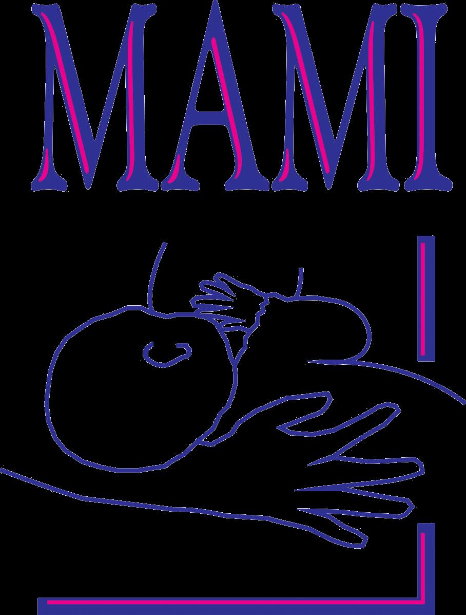 Mami.org