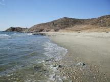 Inglopezvende Terreno Frente Al Mar En Remate Playa El