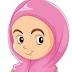 Daughter 31, araien, divorced, islamabad