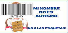 Autismo sin mitos
