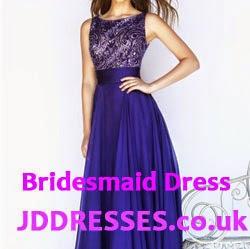 JD Dreses