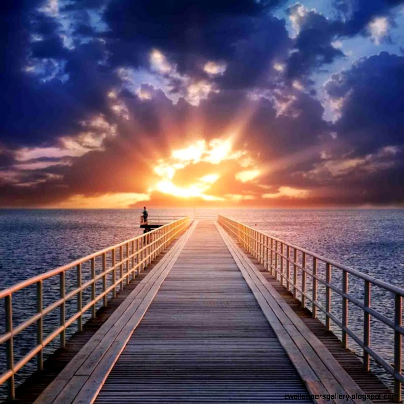 Beautiful Sunset Wallpaper   Android Apps on Google Play