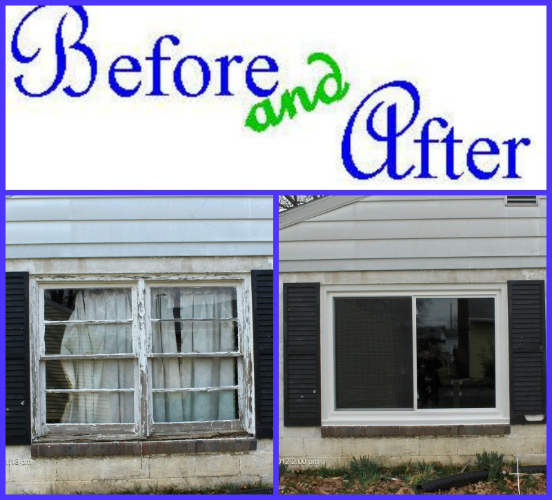 Aspen Home Improvements: Replacement Windows, Patio Doors & Siding ...
