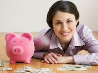 Finanziamenti per precari e atipici: ecco una guida su questa forma di finanziamento