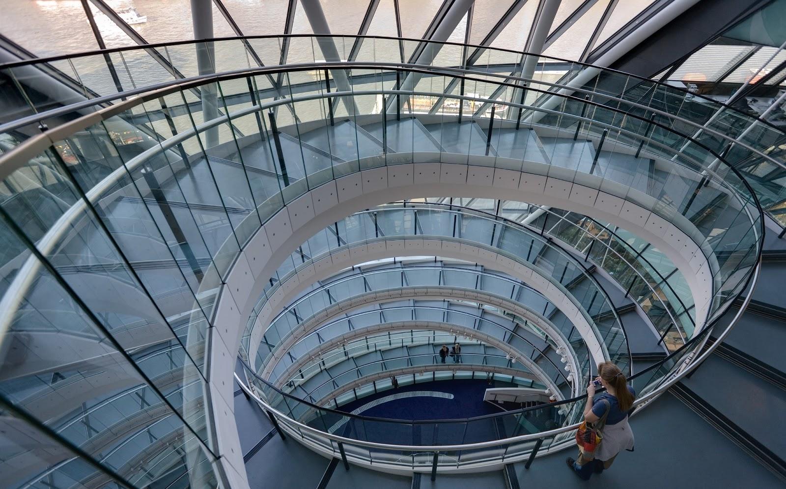 #25313A Inova Vidros: Vidro e Arquitetura andam juntas 1580 Vidros Janelas Fortaleza