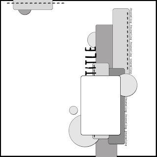 http://mymindseye.typepad.com/blog/2013/12/december-sketch-challenge.html