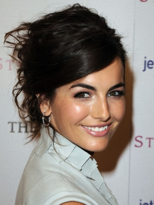 Camilla Belle Romance Hairstyles Pictures, Long Hairstyle 2013, Hairstyle 2013, New Long Hairstyle 2013, Celebrity Long Romance Hairstyles 2027