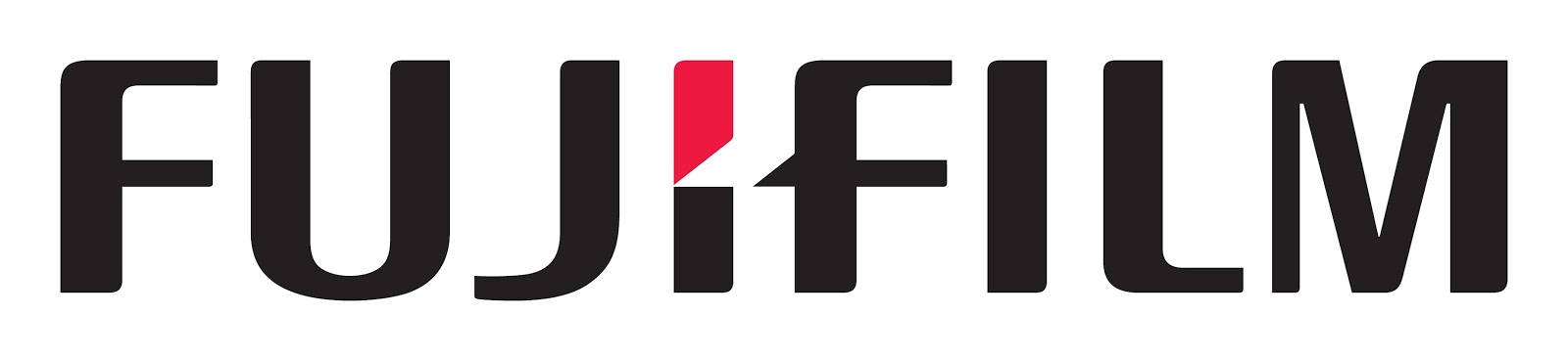 Very Popular Logo Fuji Logo Part 01