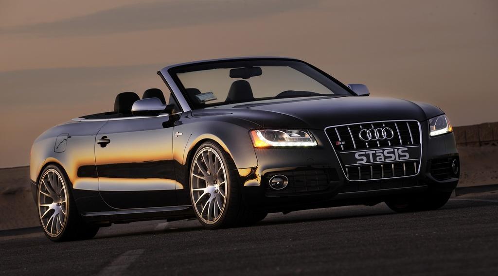http://3.bp.blogspot.com/-fML2xxvHdPs/TeWMMJejYbI/AAAAAAAAeXo/Tnhg8bKqJnU/s1600/STaSIS-Audi-S5-Cabriolet-Challenge-Edition.jpg