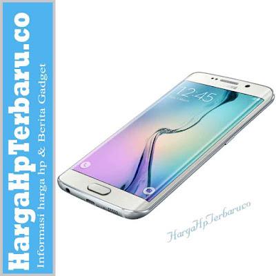 Galaxy S6 Edge Plus Akan Gunakan RAM 4 GB?