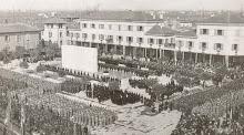DALMINE 20 MARZO 1939