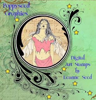 Poppyseed Graphics
