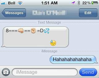 Funny Pics with Emoji