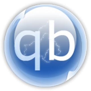 qBittorrent 3.3.3 Full Free Version