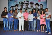Aa Aidhuguru audio launch photos-thumbnail-4
