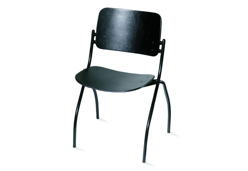 Nana tuoli