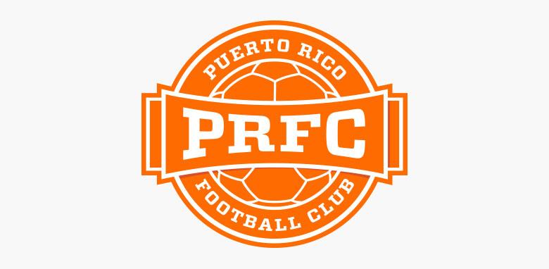 http://3.bp.blogspot.com/-fMMOhKqWsW4/VgwRDFx-1zI/AAAAAAAAri8/YgnrwwvQiEk/s1600/diego-guevara-branding-puerto-rico-fc-1.jpg