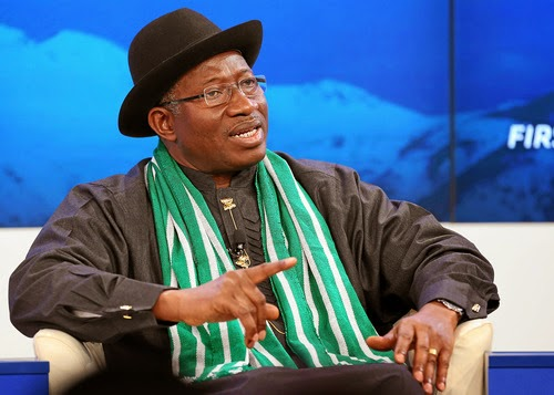 "Nigerian election ""will be free and fair"""