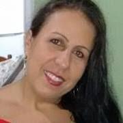 Nubia Lopes