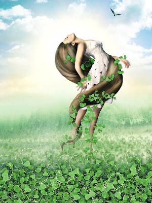 Bienvenidos al nuevo foro de apoyo a Noe #272 / 03.07.15 ~ 09.07.15 - Página 3 Im%C3%A1genes-de-fantas%C3%ADa-fantasy-pictures-fairy-fairies-wonderland-dreams+(21)