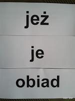 http://www.biesydwa.pl/2013/11/czytanie-globalne-lekcja-7.html