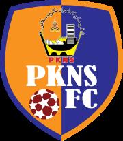 PKNS FC 2015