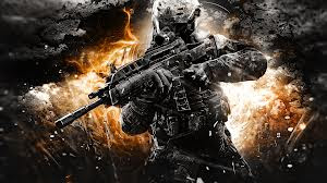 Download Call of Duty WM3