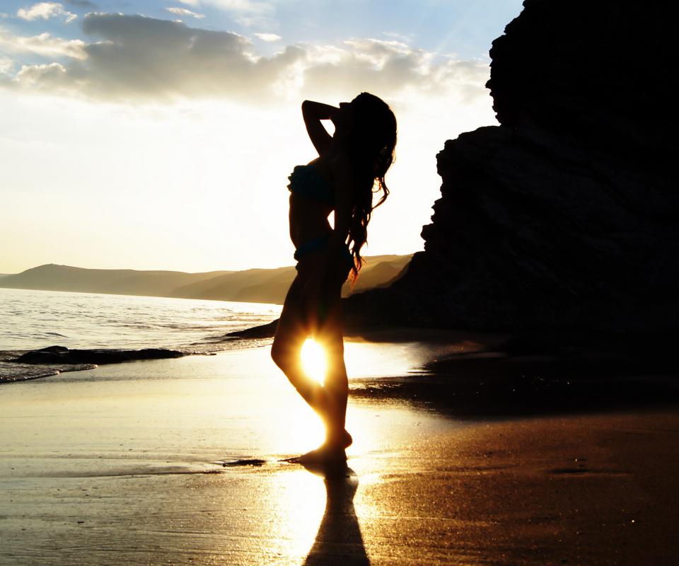 Fotografias de mujeres desnudas en la playa picture 78