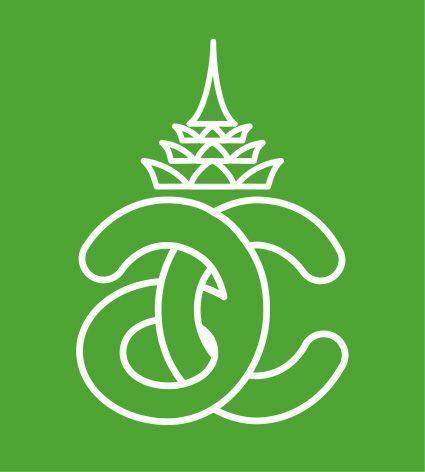 Accueil Cambodgien