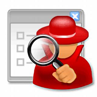 hijackthis-rimuove-spyware