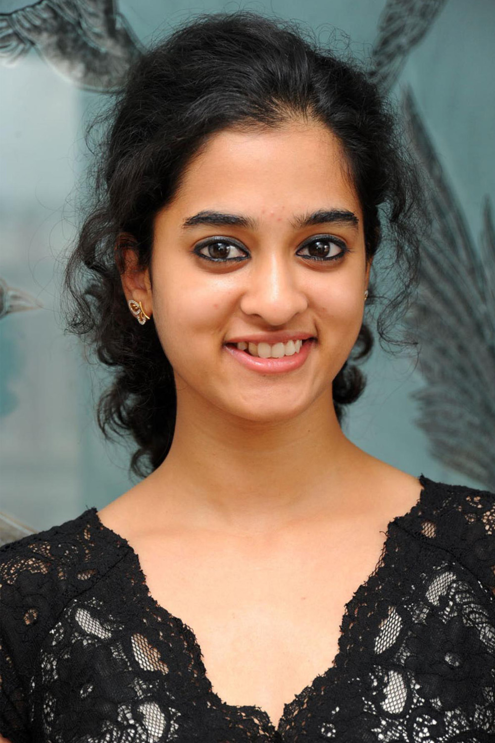 nanditha tollywood actress | hd wallpapers (high definition) | free