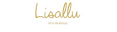 lisallu