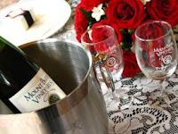 Mount Baker Vineyards