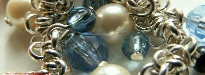 Couverture facebook bijoux 1