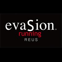 eVasion running REUS