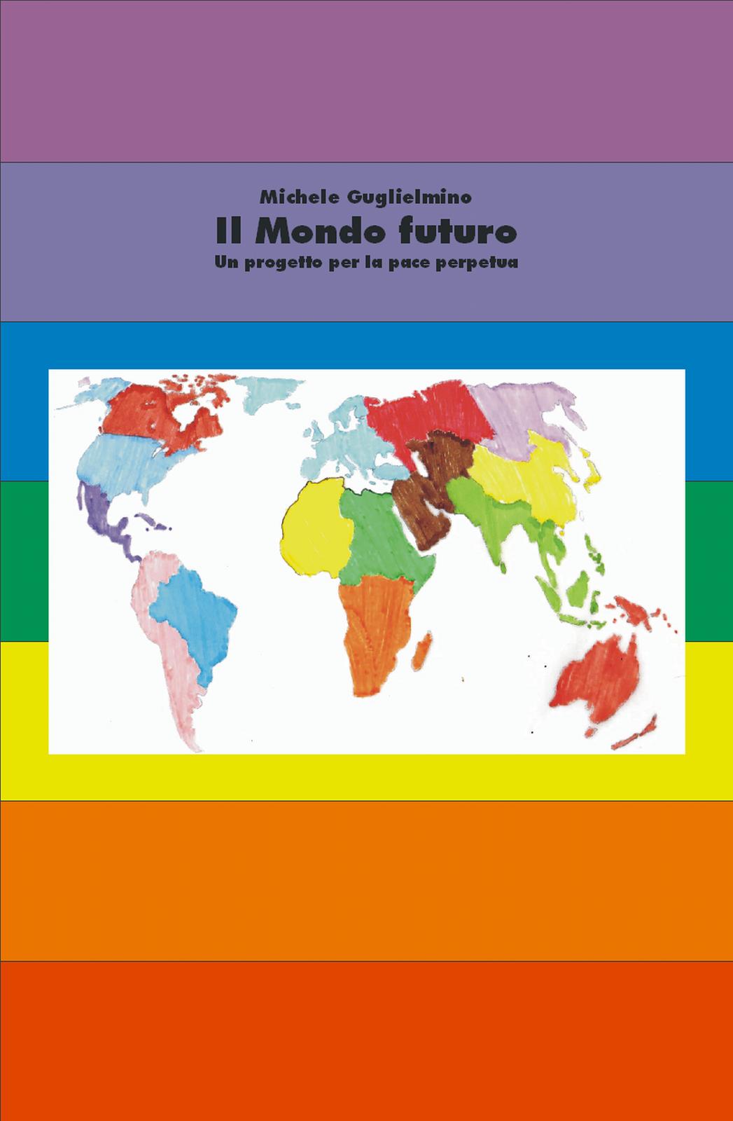 Il Mondo Futuro