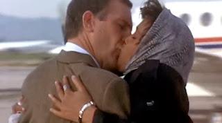 Las 10 Mejores Peliculas de Amor y Romance