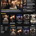 [Ücretsiz] Blogger Film İzleme Teması - Johny Movie Prett