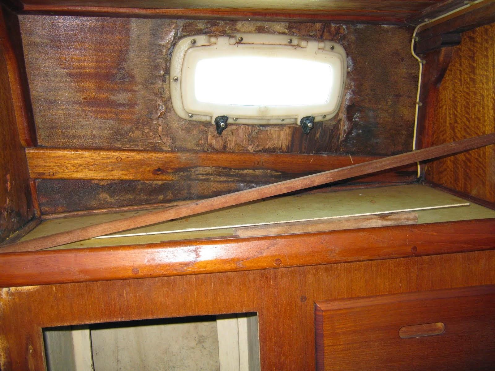 pax dei westsail 32 bienvenue bord welcome aboard une id e de l 39 tat de l 39 int rieur. Black Bedroom Furniture Sets. Home Design Ideas