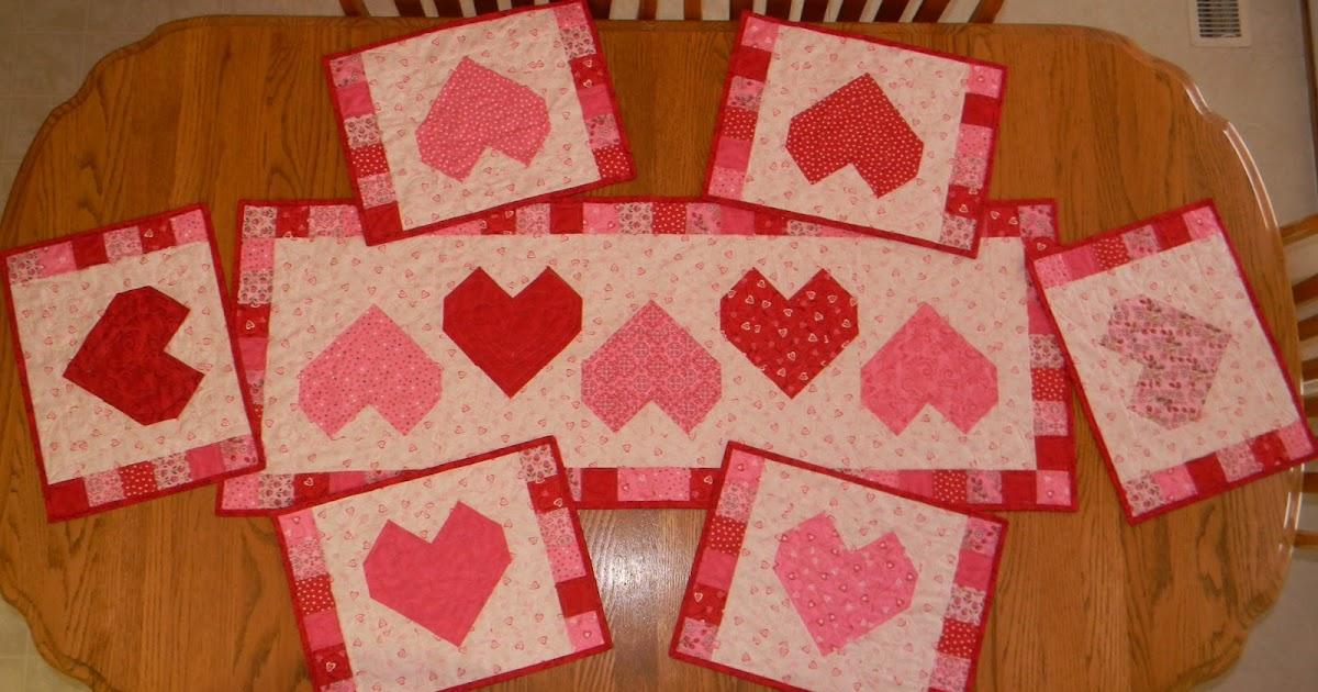 Crafts stalker hearts galore - Mesas para dibujar ...