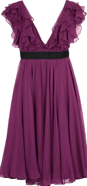 http://3.bp.blogspot.com/-fMe-P0Enuy0/T5D3G2n92WI/AAAAAAAABnU/6-Bokk0ZxaM/s1600/yazlik-uzun-mor-bayan-elbise-modelleri.jpg
