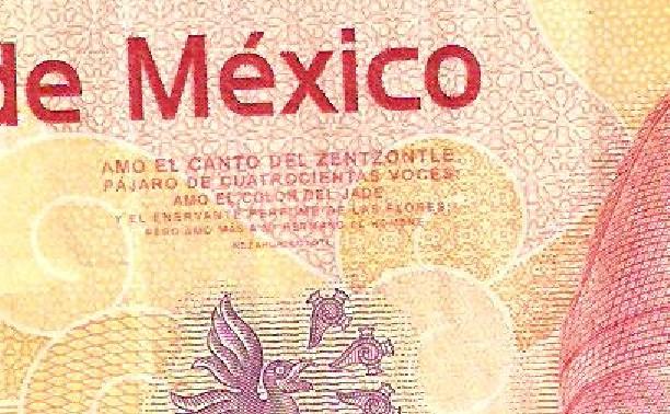 Nahuatl Nezahualcoyotl Poemas En Nahuatl   Share The Knownledge