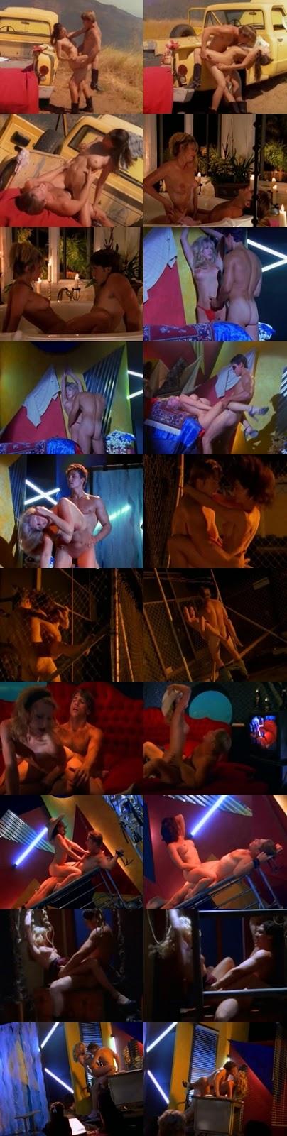 softcore porn video s