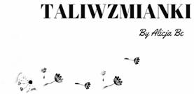 Taliwzmianki