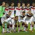 Convocação da Alemanha: goleiro do Bayer é a novidade na lista.